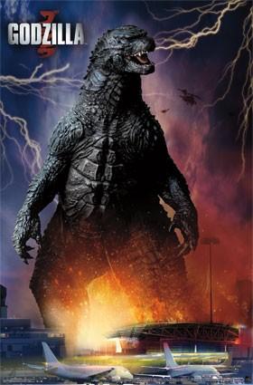 File:Godzillaairport.jpg