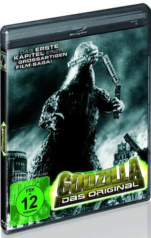 File:Gojira German Splendid Film Blu-Ray.jpg