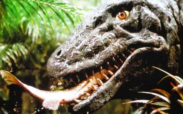 File:T.Rex-0.JPG