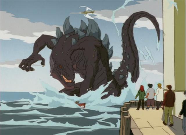 File:Godzilla (208).png