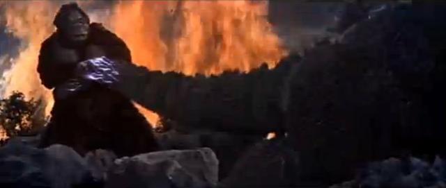 File:King Kong vs. Godzilla - 75 - Kong Turns Into Gabara!.png
