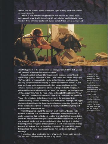 File:THE MAKING OF GODZILLA 1998 Page 29.jpg