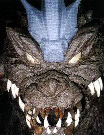 File:Behind Godzilla vs SpaceGodzilla 3.jpg