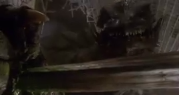 File:Gamera's impaled hand.png