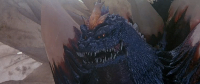 File:Godzilla VS SpaceGodzilla - SpaceGodzilla appears.png