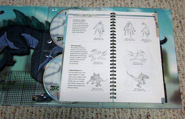 File:Godzilla guide 002image.jpeg