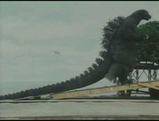 File:Okay Godzilla -MogeGoji-... Get Back To The Truck.jpg