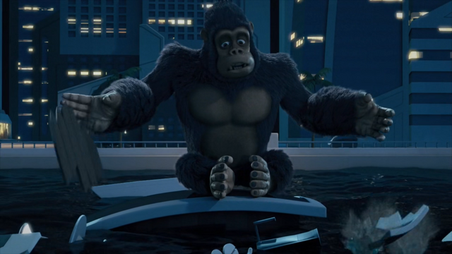 File:Kong outgrows the ship.png