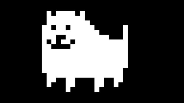 File:ANNOYING DOG.jpg
