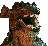 File:Emoticon-Gorgo.png