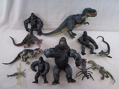 File:Kong figuresimage.jpeg