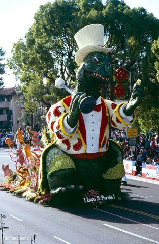 File:Parade zillaimage.jpeg