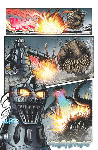 File:RULERS OF EARTH Issue 14 - Page 2.jpg