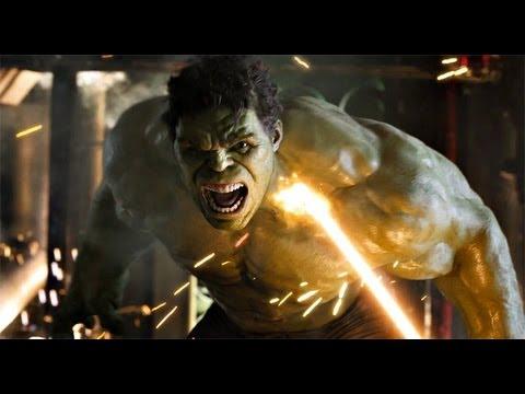 File:Hulk.png