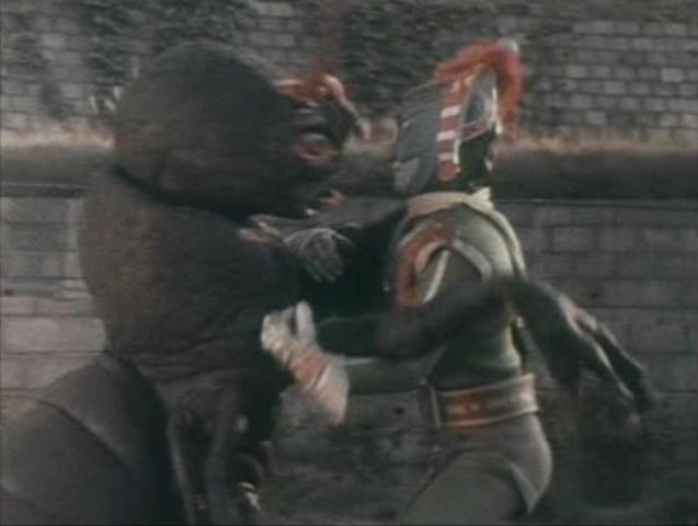 File:Go! Greenman - Episode 2 Greenman vs. Antogiras - 14.png