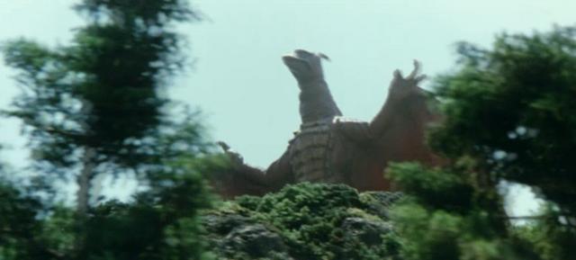 File:Godzilla Final Wars - 4-4 Rodan Reappears.png