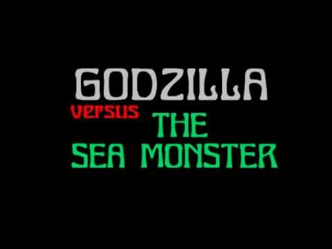 File:Godzilla versus The Sea Monster American Title Card.jpg