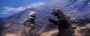 File:Gorosaurus godzilla.jpg