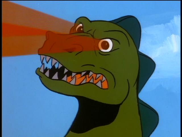 File:HB Godzilla Laser Vision.png