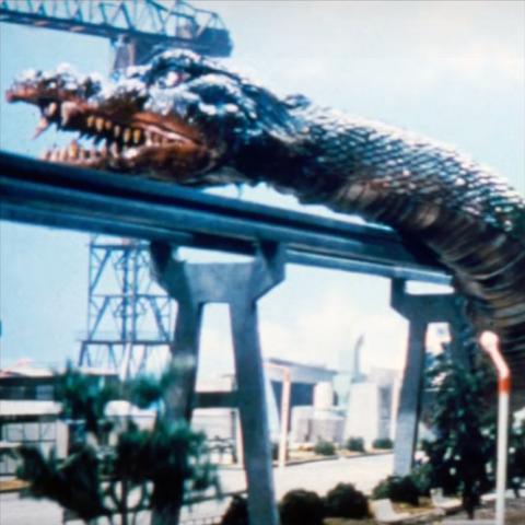 File:Kaiju Guide Manda.png