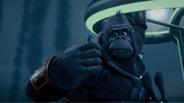 File:Kong and Botila.png