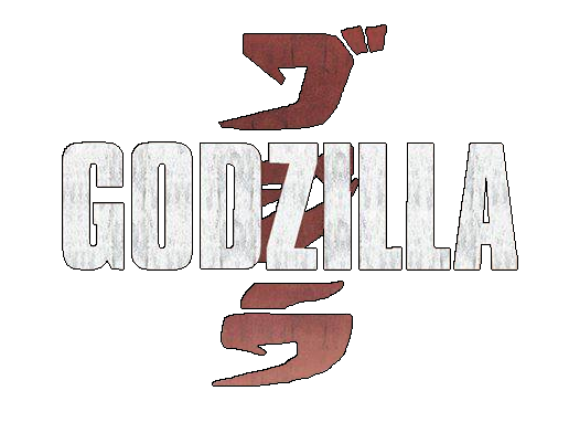 File:Legendary Pictures Godzilla Logo.png