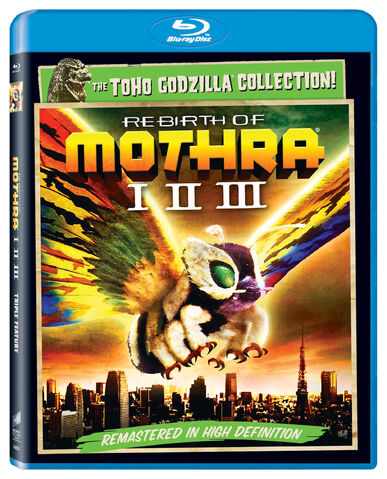 File:Sony Toho Godzilla Collection Blu-Rays - Rebirth of Mothra I II and III.jpg
