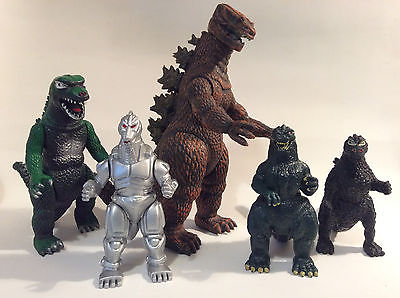 File:Bootleg lot godzillaimage.jpeg