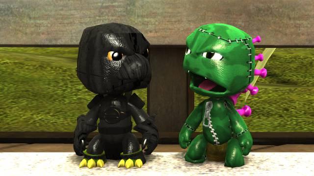 File:Godzilla FW VS Godzilla 2000!.jpg