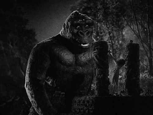 File:King Kong 1933 Scene.jpg