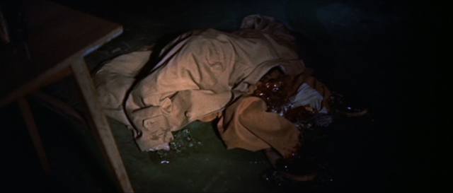 File:The H-Man - Screenshot - 3 - Dai-chan's demise.png
