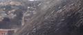 Godzilla (2014 film) - Unnamed multi-legged monster - 00001