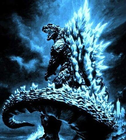 File:Godzilla Final Wars.jpg
