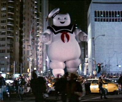 File:Stay-puft-marshmallow-man.jpg