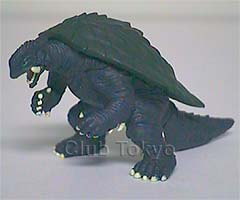 File:Bandai HG Gamera Set 3 Gamera '99.jpg
