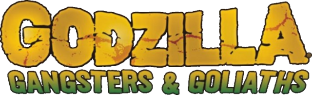 File:GANGSTERS AND GOLIATHS Logo.png
