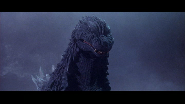 File:GMMG-Godzilla Closes His Eyes.png