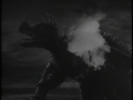 Godzilla Raids Again - 36