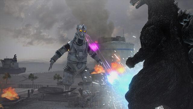 File:PS3 Godzilla MechaGodzilla 1975 4.jpg