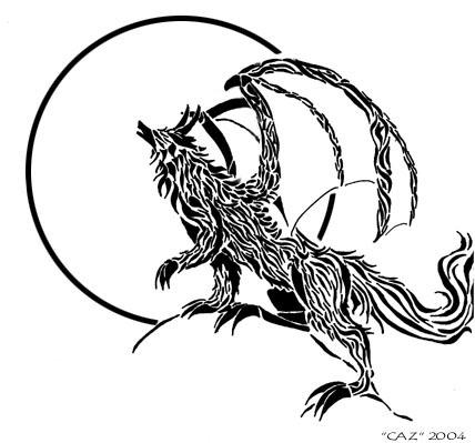 File:Wolf dragon.jpg