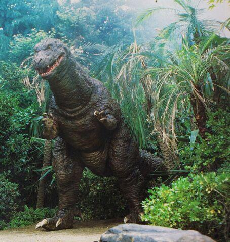 File:GVKG - Godzillasaurus.jpg