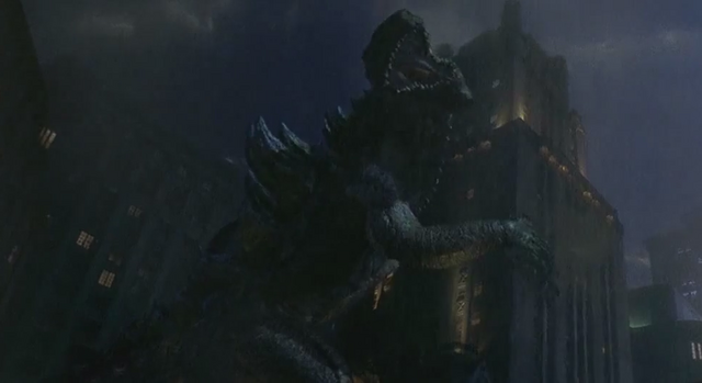 File:Zilla 1998 - Zilla On the Building - I Will See if You Even Dare To Steal This, Swe.png