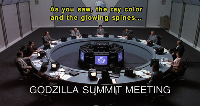 File:GVD - As you saw, the ray color and the glowing spines....png
