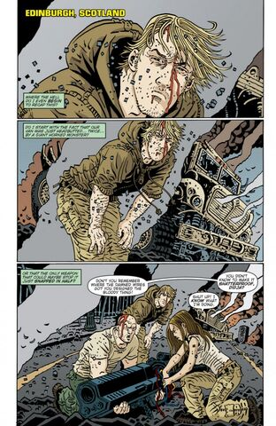 File:ONGOING Issue 3 - Page 1.jpg