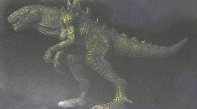 File:Zilla 2004 FW.png