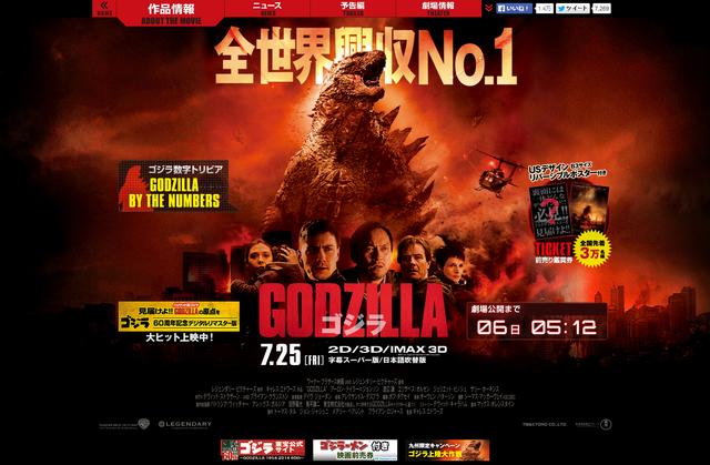 File:Godzilla-Movie.jp.png