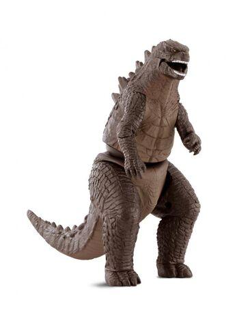 File:Godzilla 2014 Smash Strike Godzilla.jpg
