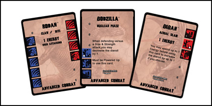 File:Godzilla KWW cards.jpg