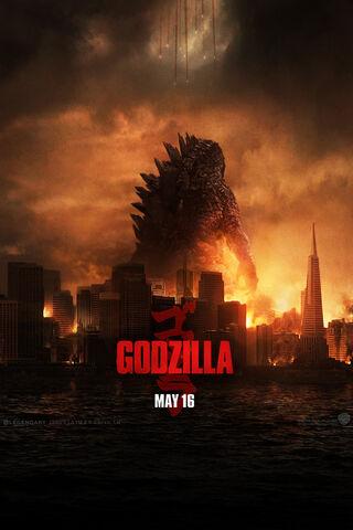 File:Godzilla Poster E iPhone.jpg
