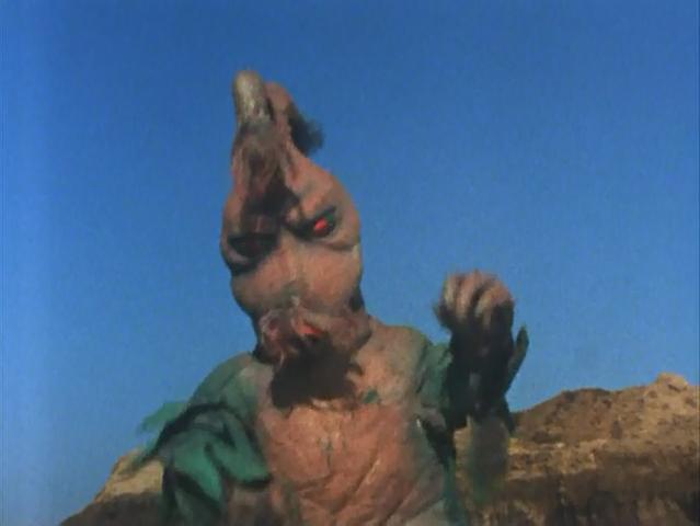 File:Greenman - Monsters - Alien Tiborus Not So Full.png